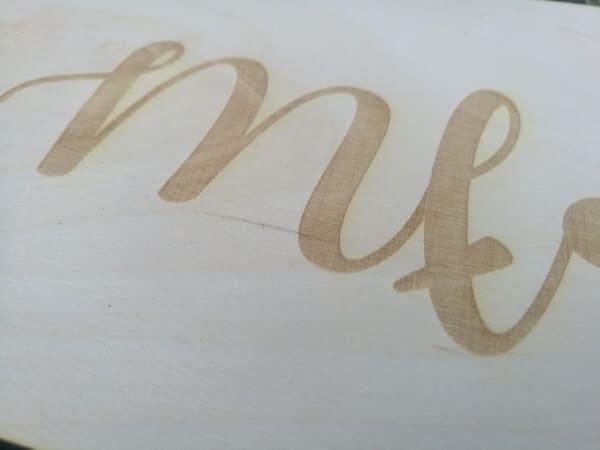 Ślubne tablice rejestracyjne