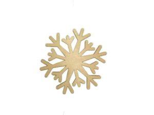 Śnieżynka Bożonarodzeniowa