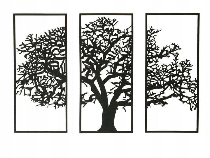 drzewo życia panele dekoracyjne
